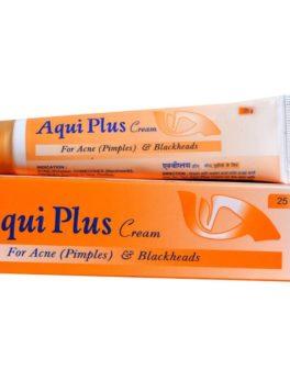 50-aqui-plus-cream-for-acne-pimples-and-blackheads-pack-of-2-original