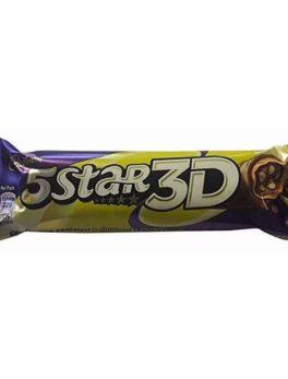 5_star_3d_30