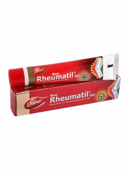 rheneumatil