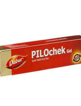 Dabur-Pilochek-Gel