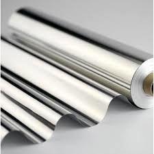 Aluminium Foils & Cling Wraps
