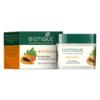 biotique papaya