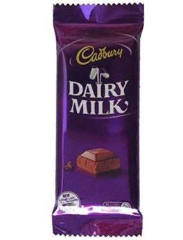 cadbury_dairy_milk_