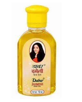 chameli_hair_oil