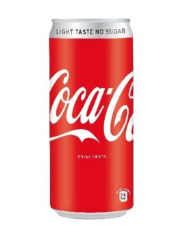coca-cola-soft-drink-diet-coke-low-calorie