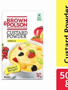 custard_powder_500gm