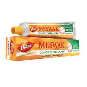 dabur_meswak_toothpaste200gm