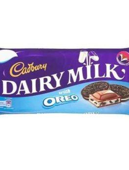 dairy_milk_oreo