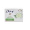 dove go fresh moisture-min