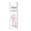 dove nourishing secret