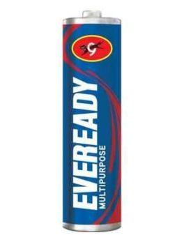eveready_remote_blue