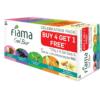 fiama buy 4 get1 free
