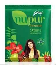 godrej_nupur_henna_15gm
