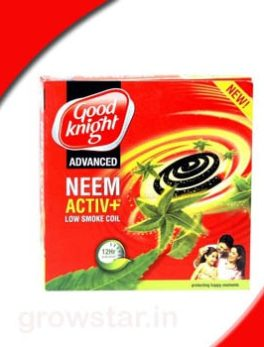 good-knight-advanced-neem-activ-low-smoke-coil