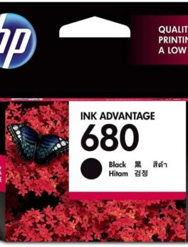 hp 680 ink cartridge