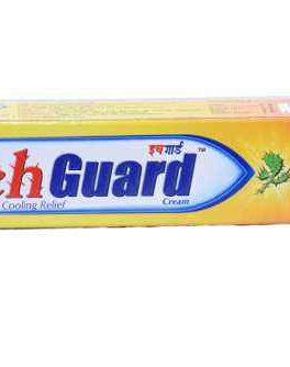 itch_guard_15gm