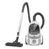 kent force vacuum cleaner