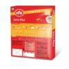 MTR Ready To Eat Jeera Rice 250 gm 1 pcs
