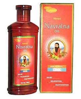 navratna_oil_500gm