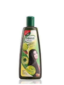 nihar amla 300ml