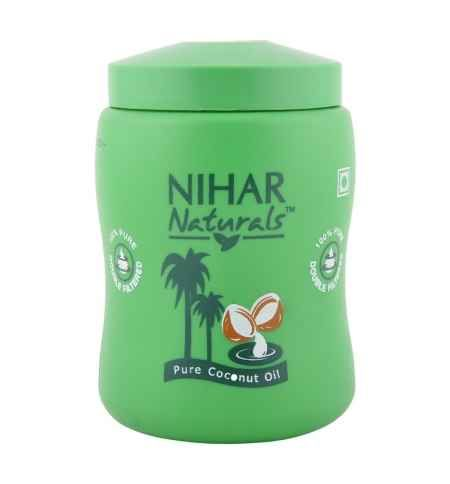nihar-coconut-oil-hair-oil