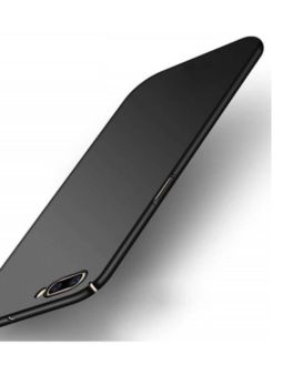 oppo cases & overs