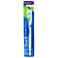 oral_b_fresh_clean