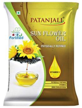 patanjali-sunflower-oil