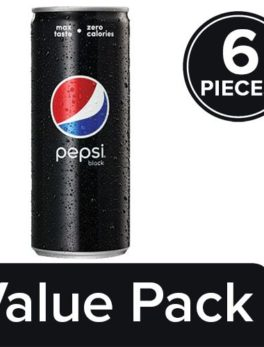 pepsi-soft-drink-black-slim