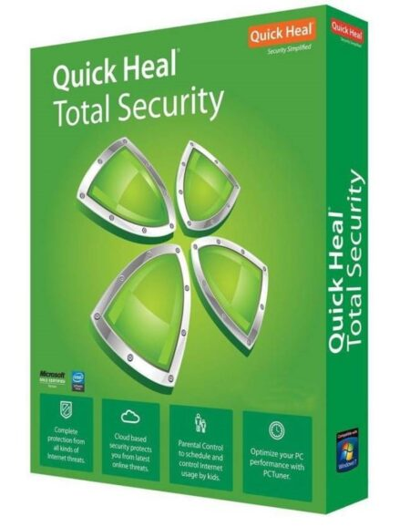 quick-heal-total-security-software-antivirus-software