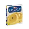rasmali gits