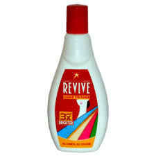 revive_40gm_liq