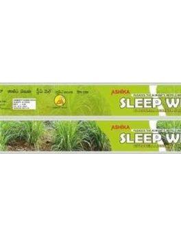 sleep-well-mosquito-agarbatti