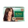 streax
