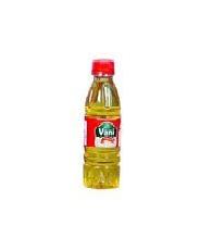til_oil_500ml