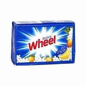 wheel_soap