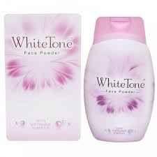 white_tone_70gm
