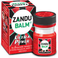 zandu_balm_ultra_power_8ml