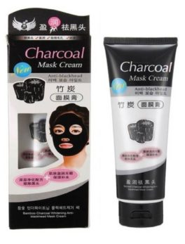 charcoal-blackhead-remover-bamboo-charcoal-peel-of-mask-130-original
