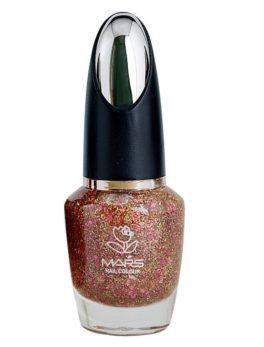 glitter-mania-nail-polish-mars-original