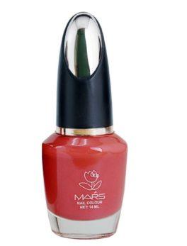 14-matte-nail-polish-mars-original