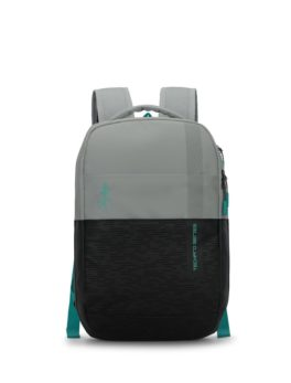 aztek_backpack_grey_black