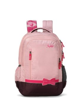 school_bag_pink_grid