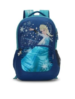 _backpack_blue