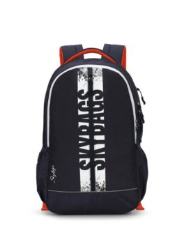 herios__backpack_navy