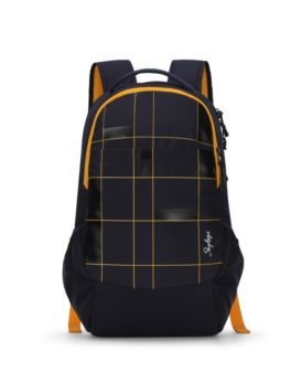 backpack_black