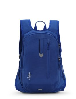school_bag_blue_grid