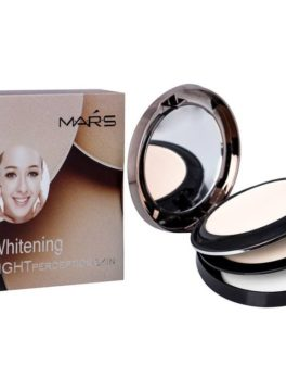 whitening-light-perception-compact-powder-mars-original