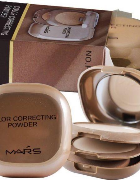 20-velvet-skin-color-correcting-compact-powder-mars-original