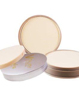 20-vitality-moisturizing-compact-powder-p407-01-mars-original